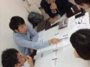 PBL体験&カリキュラム構築チャレンジ講座のご案内