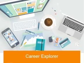 WEBメディア「Career Explorer」をリリース!